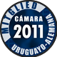 AHK Uruguay